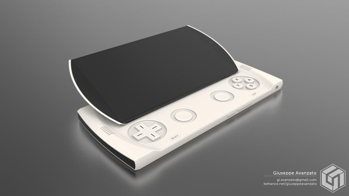 Nintendo Plus 6