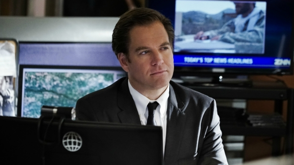 New NCIS Season 13,Finale Episode 24 Spoiler Promo Clip Released