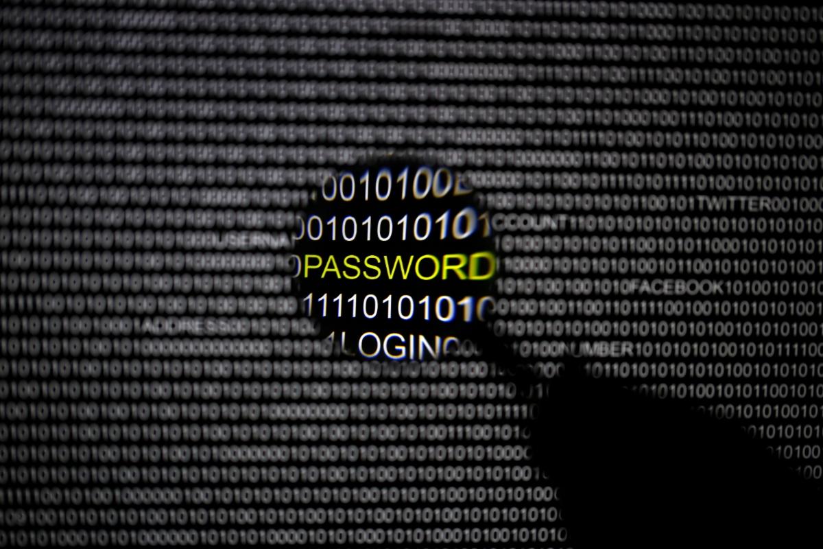 Bangladesh Bank probe identifies 3 hacker groups that pulled off the $81m heist