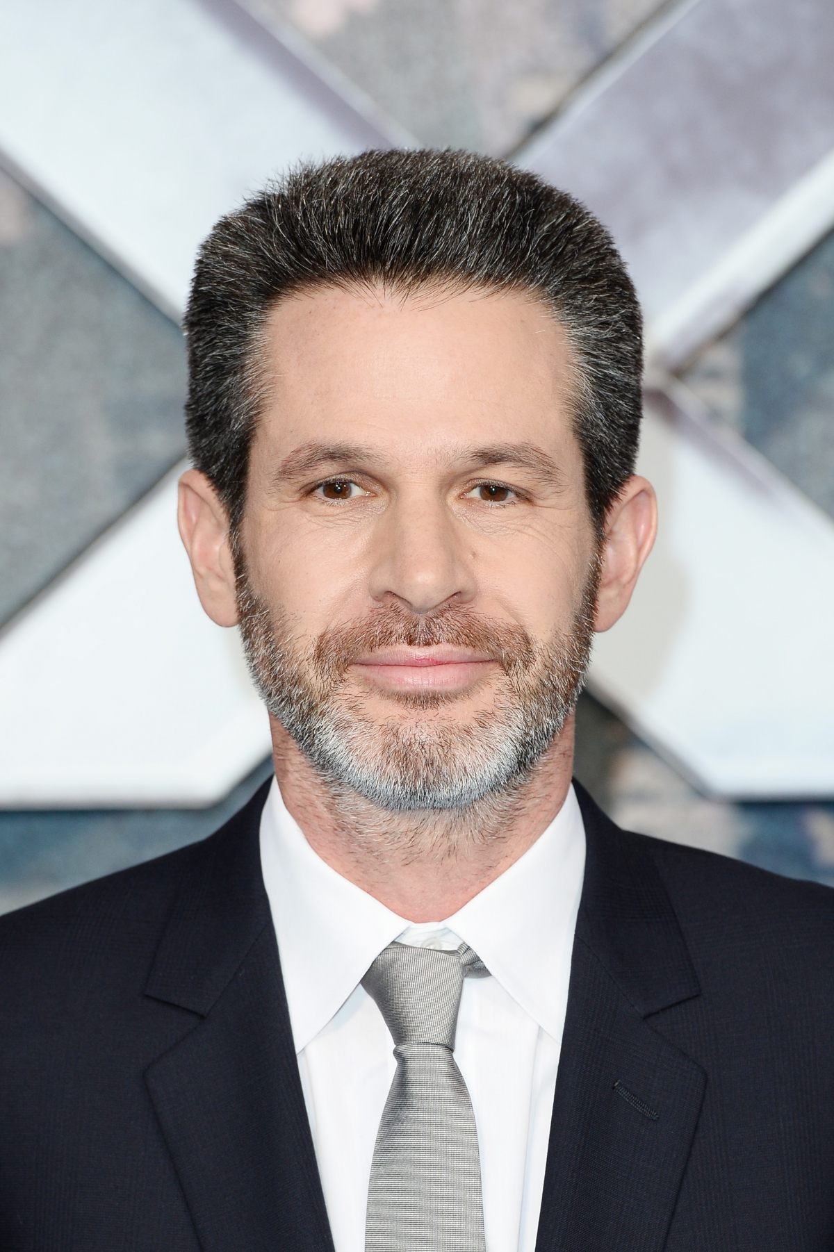 simon kinberg emailsimon kinberg net worth, simon kinberg x-men, simon kinberg interview, simon kinberg instagram, simon kinberg imdb, simon kinberg twitter, simon kinberg contact, simon kinberg, simon kinberg star wars, simon kinberg deadpool, simon kinberg facebook, simon kinberg wikipedia, simon kinberg wife, simon kinberg josh trank, simon kinberg wiki, simon kinberg the martian, simon kinberg movies, simon kinberg email, simon kinberg girlfriend, simon kinberg married