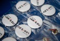 Leave EU