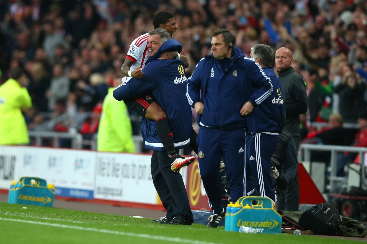 Sunderland Vs Liverpool 1 0: Liverpool 0-1 Chelsea, Sunderland 3-0 Everton: Barclays