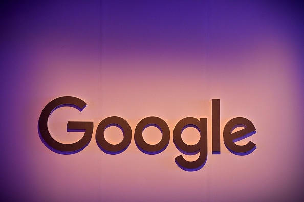 "Google to ban payday loan ads after including it ""dangerous products"" category"