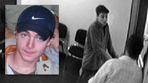 Luke Durbin: 10 years on, police yet to find teenager