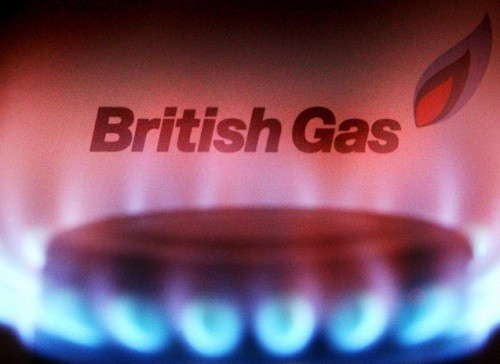 British Gas preparing a national rollout of its
