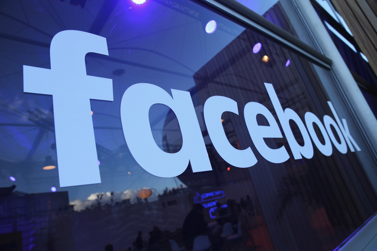 Facebook former employee calls company