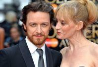 The Olivier Awards - Red Carpet Arrivals