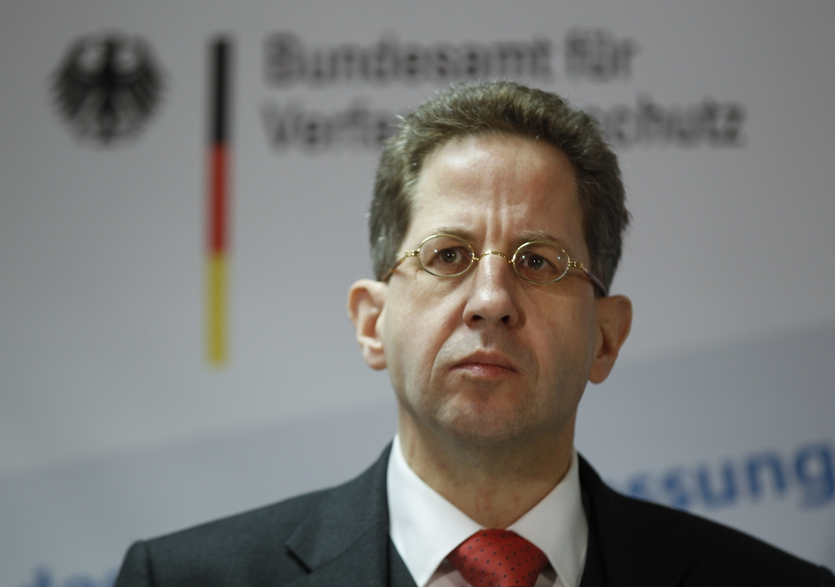 Pawn Storm: Germany accuses Russia for hacking into parliament, Nato and Ukraine power grid