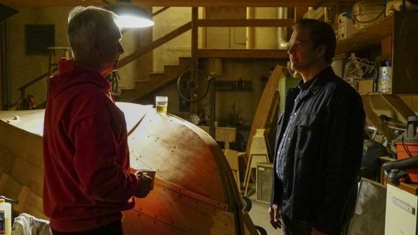 NCIS season 13 finale synopsis and promo: Michael ...