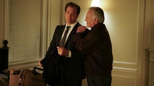NCIS season 14 episode 7 will not air on 8 November: Tony ...