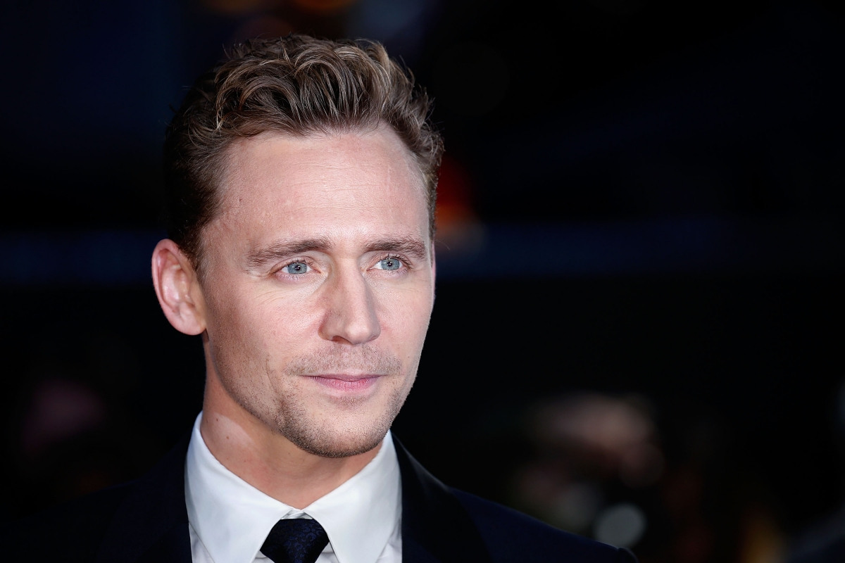 'High-Rise' - Red Carpet - BFI London Film Festival