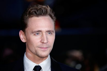 \'High-Rise\' - Red Carpet - BFI London Film Festival