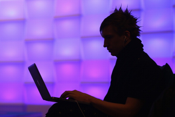 Vietnamese TPBank thwarted $1m Bangladesh Bank style cyber heist
