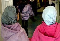 Islamic school UK