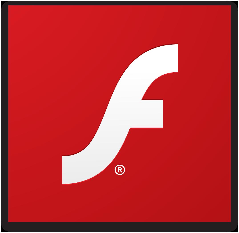 Adobe Flash Google Chrome support