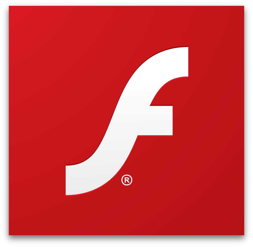 Adobe Flash Google Chrome support