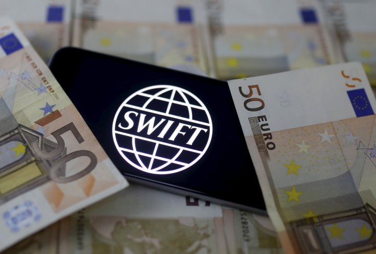 Swift system malware used to target banks