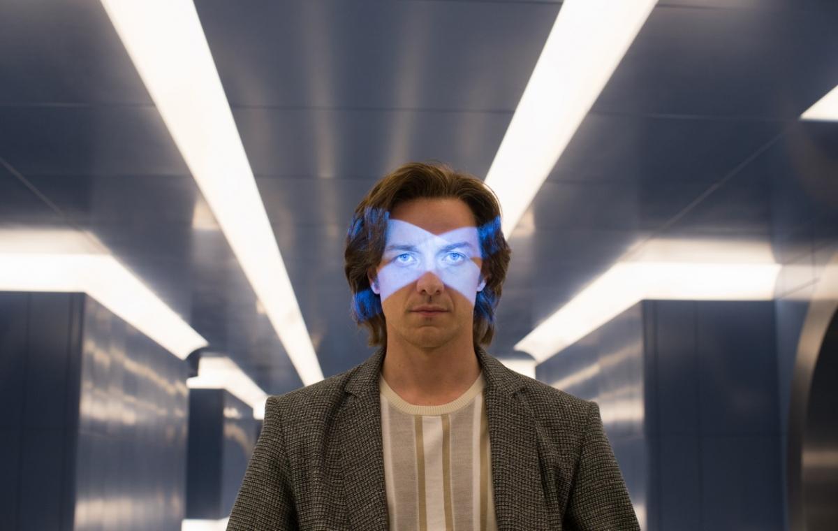 X-Men: Apocalypse review – Bryan Singer treads familiar ...  X-Men: Apocalyp...