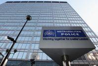 Anti-terror raids were conducted in Birmingham andL