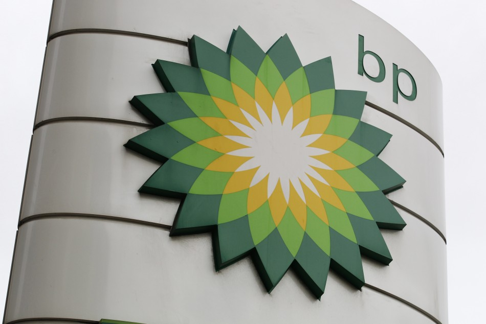 BP exploration boss to leave the British oil major amid spending cuts