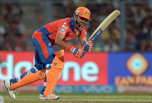 IPL 9: Mumbai Indians target playoff berth