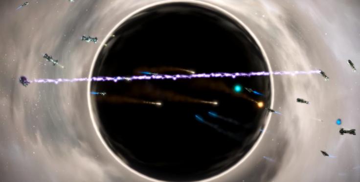 Stellaris cheat codes: Console commands for infinite