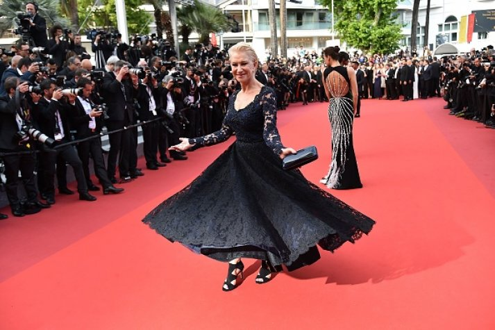 Cannes 2016