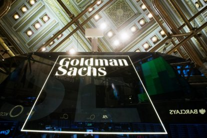 Goldman Sachs warns investors to avoid equities amid Fed rate hike and valuation concerns