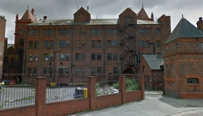 Duckworths Essence Distillery Trafford Scientology