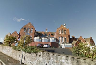 Windmill Hills Nursing Home Gateshead Scientology