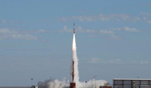 scramjet hypersonic travel