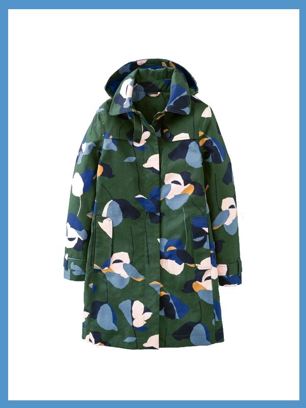raincoats for summer