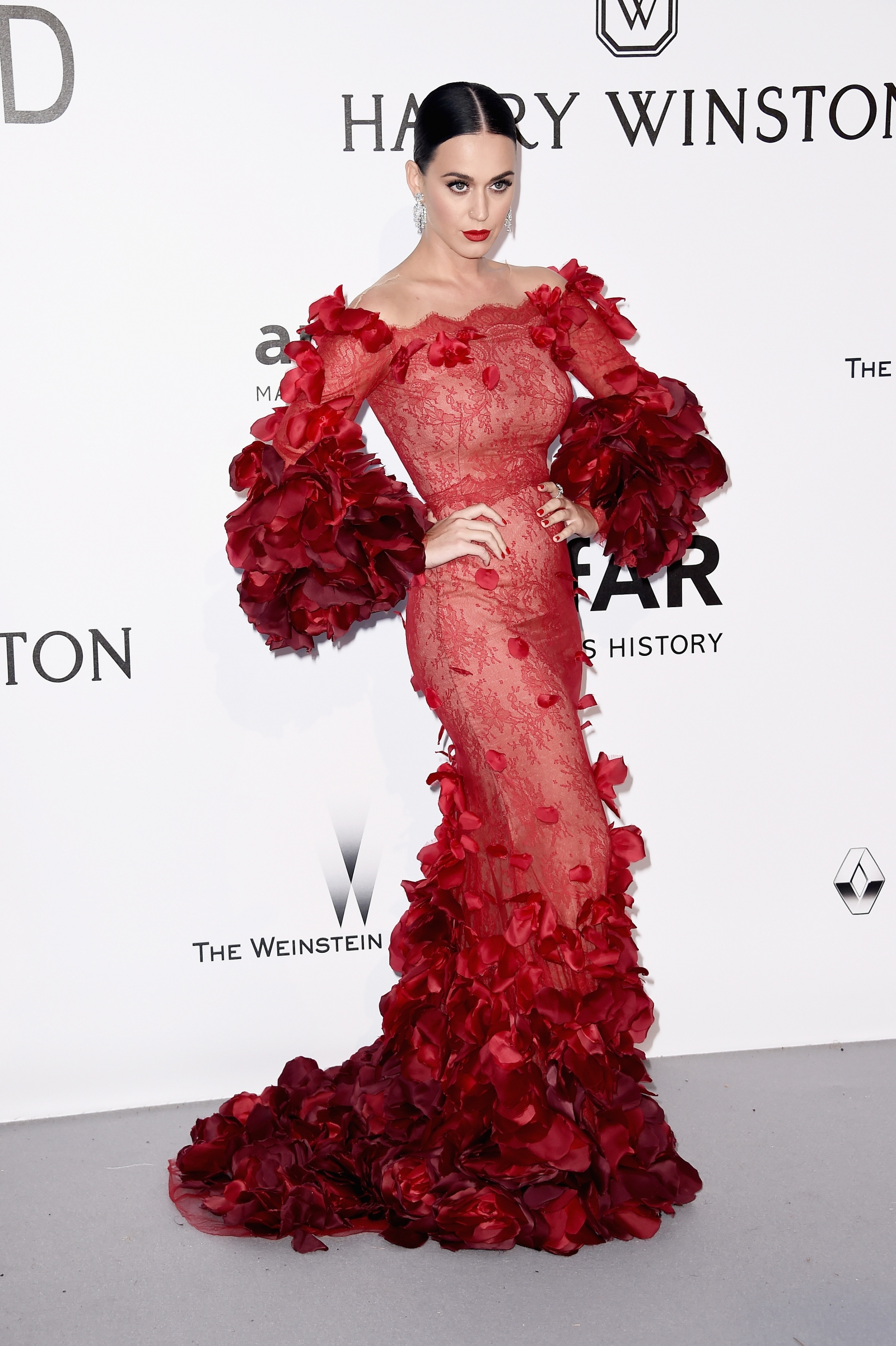 amfar-red-carpet.jpg