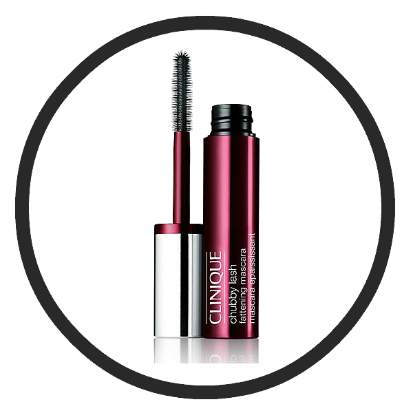 best mascara to buy now