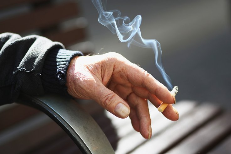 French insurer Axa to divest its €1.78bn tobacco investments