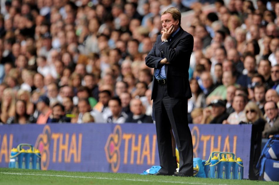 UEFA Europa League: Tottenham 3-1 Shamrock Rovers Full Match Highlights and Goals