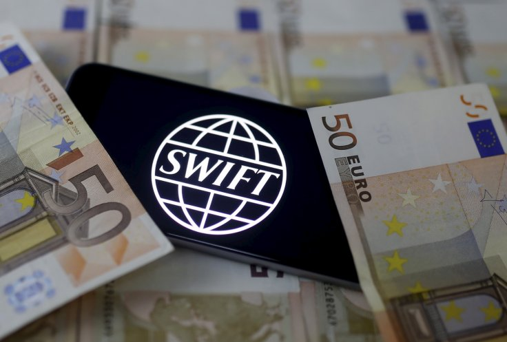 Swift to reveal new security plan after recent slew of cyberheists