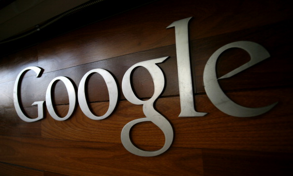 Google password free logins slated to be tested out by banks before being rolled out by end of 2016