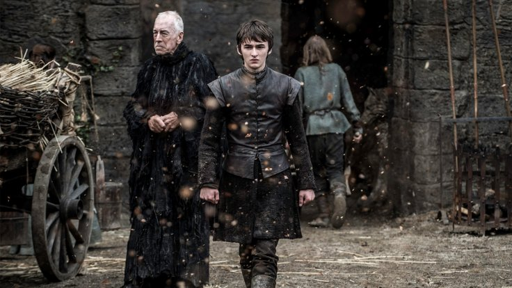 bran time travel game of thrones