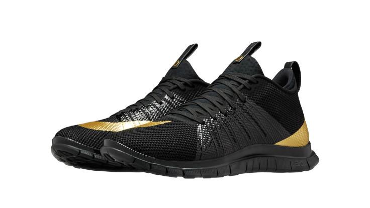 Nike Lab x Olivier Rousteing