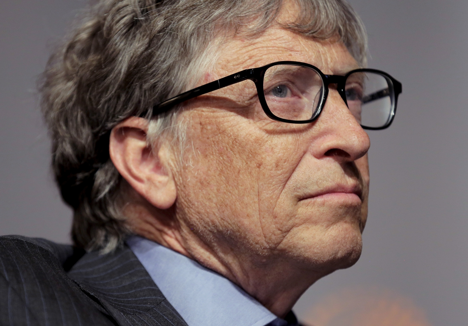 bill gates microsoft controversy windows 10