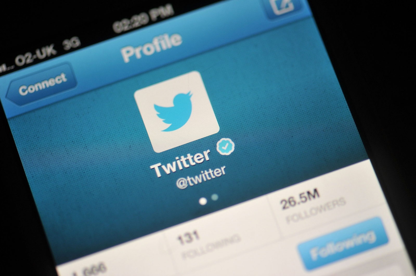 Pornbots hijack Twitter accounts of over 2,500 users in just 2 weeks