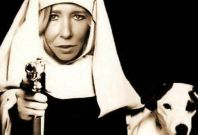 Sally Jones jihadi