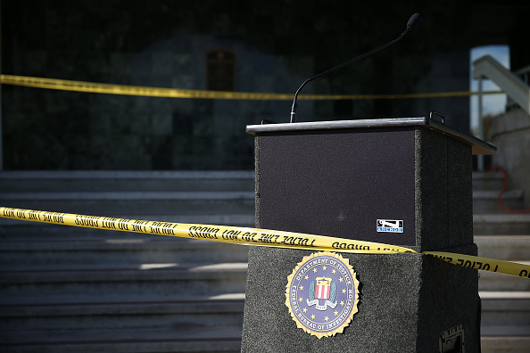 Judge throws out FBI hacking evidence in Playpen case after agency declined from providing code