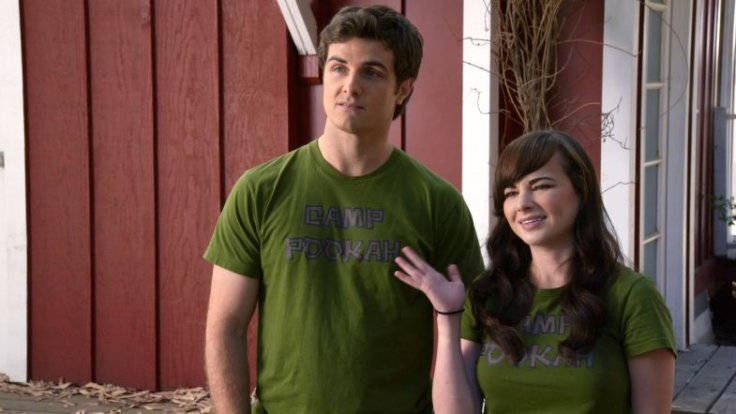 awkward season 6 update executive producer says cast certainly