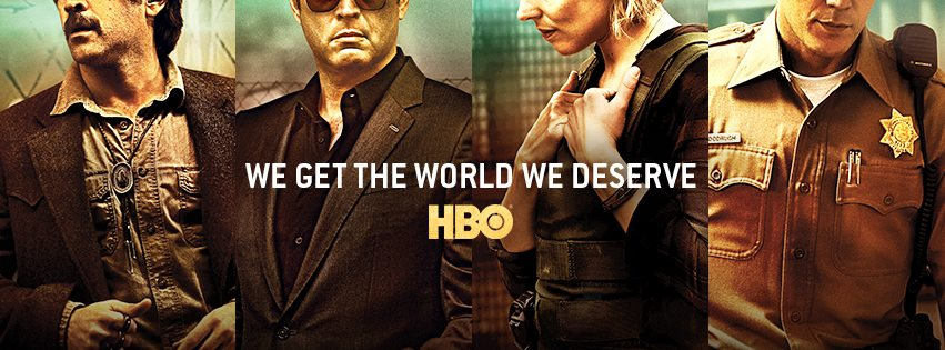 True Detective season 3 cancelled