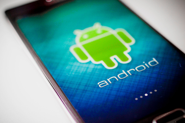 Android malware SpyLocker targeting EU bank customers for login credentials