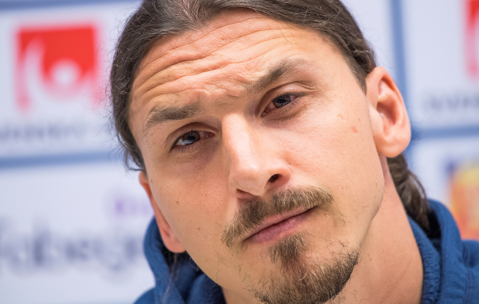 Zlatan Ibrahimovic to Manchester United: Transfer confirmed on Swedish