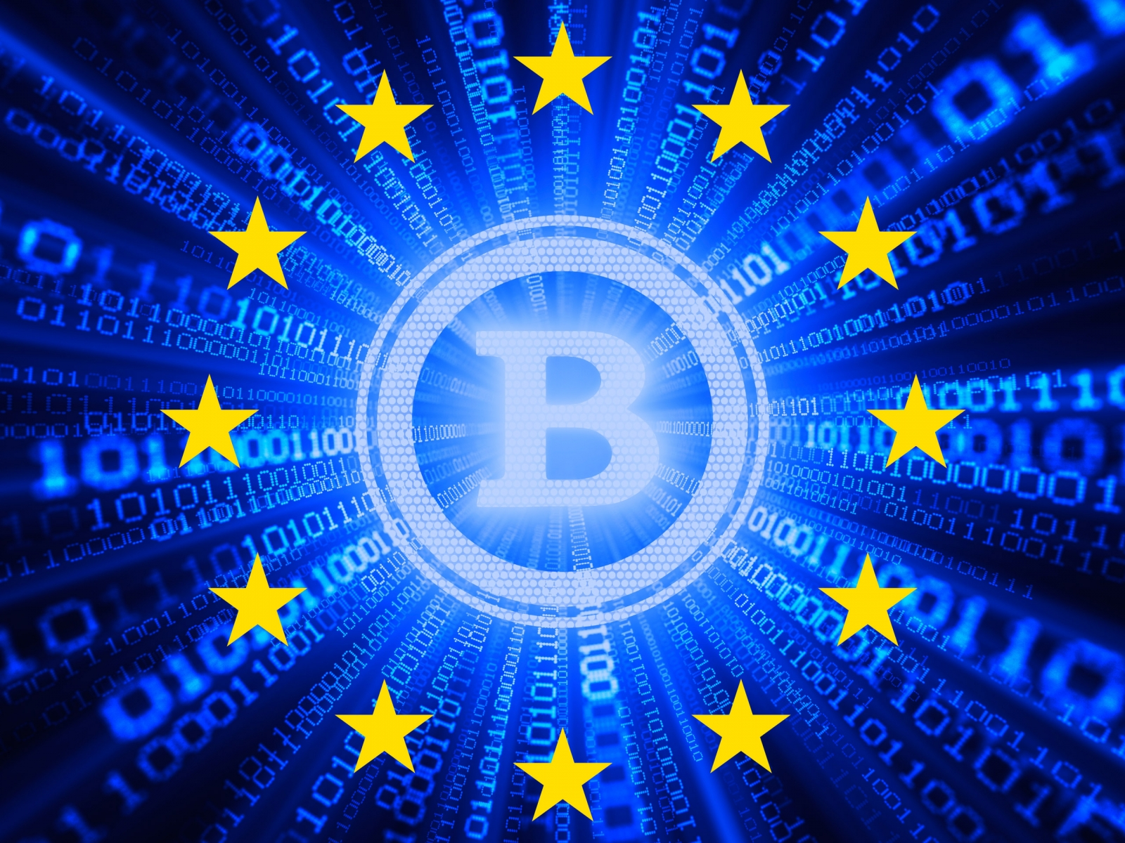 Bitcoin startups talk about Brexit price spike and ...