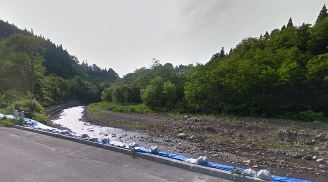 Nanae Hokkaido missing child Yamato Tanooka